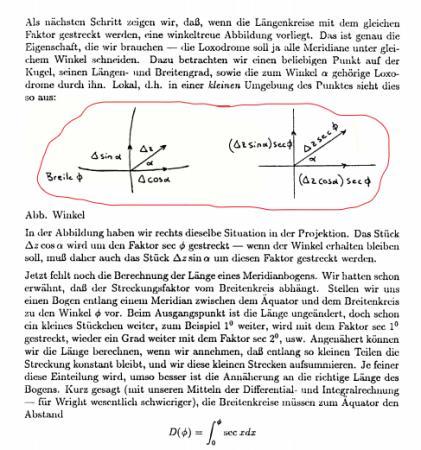Mercatorprojektion geom. Herleitung S2.png